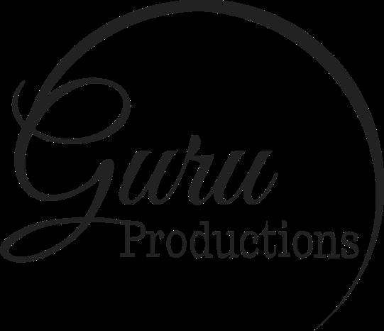 Guru Productions